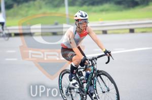 單車項目_折返點附近11(中年人):0274