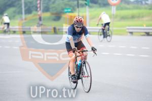 單車項目_折返點附近12(中年人):OAD,初