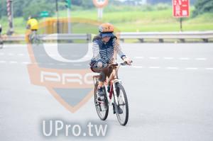單車項目_折返點附近12(中年人):