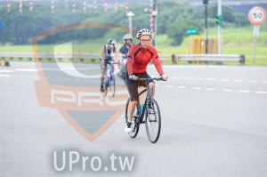 單車項目_折返點附近12(中年人):28 88888,50