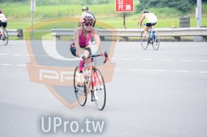 單車項目_折返點附近12(中年人):公,尺路