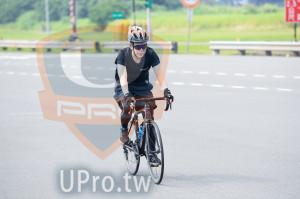 單車項目_折返點附近13(中年人):gama