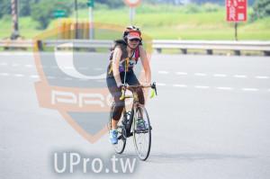 單車項目_折返點附近13(中年人):