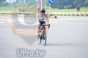 單車項目_折返點附近13(中年人):0150