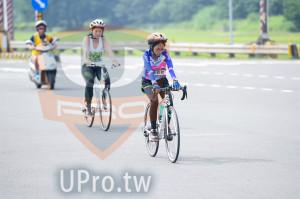 單車項目_折返點附近13(中年人):羽晴