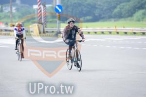 單車項目_折返點附近13(中年人):FOR F