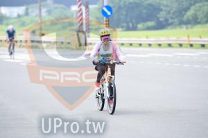 單車項目_折返點附近13(中年人):2悿亞姆