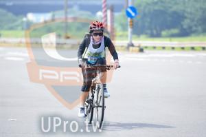 單車項目_折返點附近13(中年人):鄭舒
