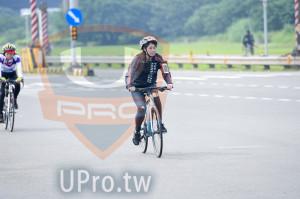 單車項目_折返點附近13(中年人):FORT