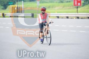 單車項目_折返點附近13(中年人):尺路