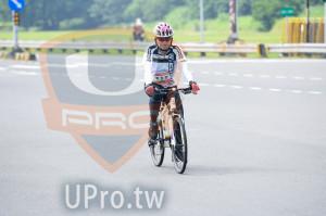 單車項目_折返點附近13(中年人):李文宏