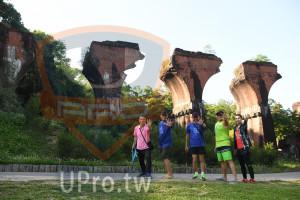 龍騰斷橋1(中年人):