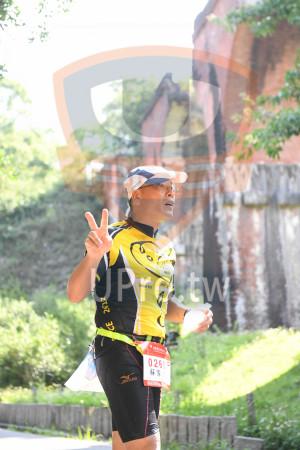 龍騰斷橋2(中年人):SINCE,DAYUAN RIDERS,0261