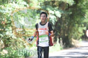 綠色隧道1(中年人):跑步超人團,2 232,卓煜誠