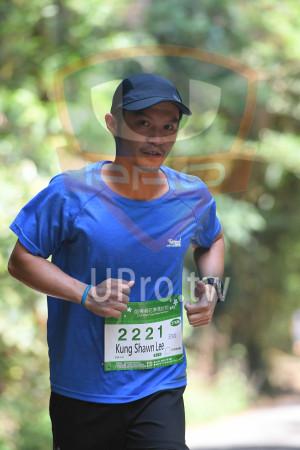 綠色隧道1(中年人):苗栗桐花季馬拉松,19,27KM,22 21,Kung Shawn Lee e,E392,團體名稱
