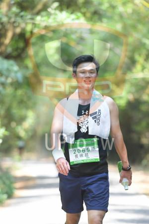 綠色隧道2(中年人):*苗栗桐花季馬拉松!5,19,27KM,2069,CHE