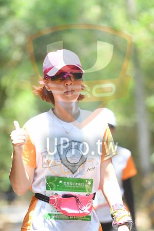綠色隧道3(中年人):18,arathoo,201,*苗栗桐花季馬拉松15119,2018 Mizoi Tong Fiöwer Marathon