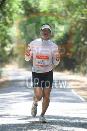 綠色隧道4(中年人):*苗栗桐花季馬拉松11,9,0381,林瑞銘。....