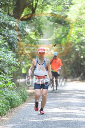 綠色隧道6(中年人):冯拉,0383,田志偉