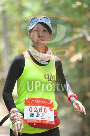 綠色隧道6(中年人):*苗栗桐花季馬拉松5,19,2018 Miaoli Tong Flow Marathon,0 200,羅金足,42KM,女,■應耢,@i28星迴,asen ■