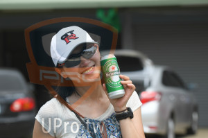 第一補給站(中年人):LAGER,Heineke