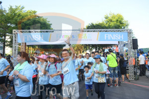 會場2(中年人):FINISH,201 8,-AOYUAN HEALTH ROAD RUN,212,831,491