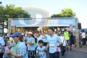 會場2(中年人):FINISH,1 ormosa樂活,2018桃盟健康路跑TAOYUAN HEALTH ROAD RUN,Formosa樂活盃,3828,3830