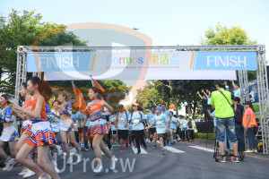 會場2(中年人):FINISH,Formosa樂活,2018桃困健康降陶TAOYUAN HEALTH ROAD RUN,BT04,3545,52,S35