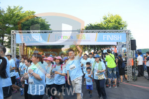 會場2(中年人):FNISH,ormos樂活,FINISH,2018桃園健康降跑TAOYuAN HEALTH ROAD RUN,38,15,3829,491,3831