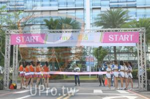 會場3(中年人):START,Formosa樂活,2018,健康龍TAOYUA N HEALTH ROAD RUN