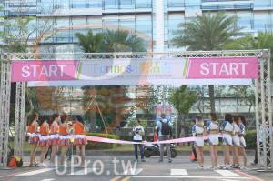 會場3(中年人):START,ormos爍活,2018桃園健康路跑TAOYUAN HEALTH ROAD RUN