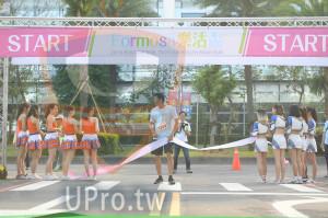 會場3(中年人):START,ormos樂活,2018桃園健康路跑TAOYUAN HEALTH ROAD RUN