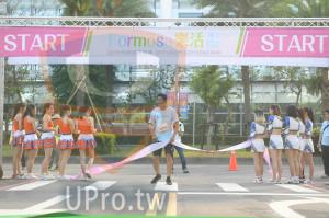 會場3(中年人):START,Formosa樂活,2018桃圃健康路跑TAOYUAN HEALTH ROAD RUN,3209