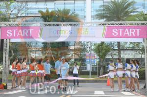 會場3(中年人):START,ormos樂活,2018桄,健康路跑TAOYUAN HEALTH ROAD RUN,3232