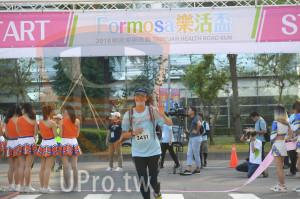 會場3(中年人):ART,ormos樂活,2018桃園健康路跑TAOYUAN HEALTH ROAD RUN,3431