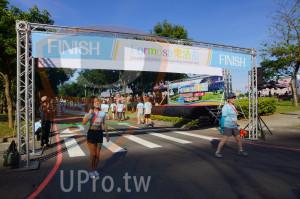 賽道():FINISH,ormosa,FINSH,2018桃園健康路跑TAOYUAN HEALTH ROAD RUN,962,38