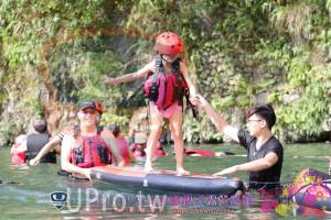第一梯玩水(JEFF):lt,主辦 TU PRO運動平台.. httpS//www.uEDr0.tw