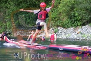 第一梯玩水(JEFF):RACE,201,主辧¡ U PRO