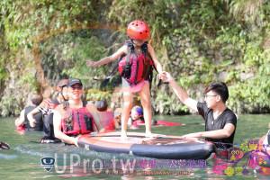 第一梯玩水(JEFF):018u