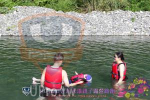 第一梯玩水(JEFF):lng URRO運動平台,https://www.u-pro.tw-