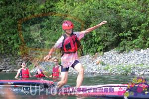 第一梯玩水(JEFF):RACE