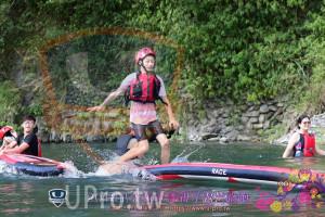 第一梯玩水(JEFF):RACE,主辦EZUPRO運動平台_ https://www.u-protu v