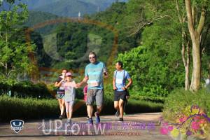 第一梯路跑(JEFF):主辦,UPRO運動平,https:/// 'WWW.u-pro.tW