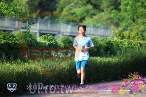 第一梯路跑(JEFF):314,主辦: UPRO運動 台