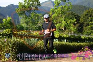 第一梯路跑(JEFF):主辦: UPRO運動平台 httpSAANWW.u.prortw
