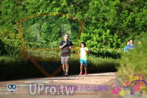 第一梯路跑(JEFF):0,主蝣:UPR 0尰劻平台https://www U-pro Aw,OPRO運動