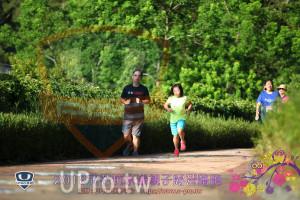 第一梯路跑(JEFF):OPRO運動