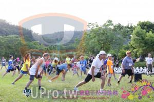 第一梯路跑(JEFF):30,UPRO運動,主辦 UPRO運動,httpS//www.u,orogtw