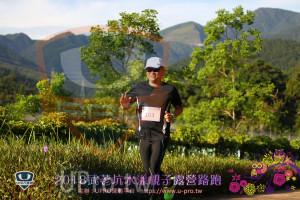 第一梯路跑(JEFF):103,http://gww.u-pro.tw,r;主辦: UPR。運動平台