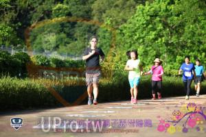 第一梯路跑(JEFF):UPRO運動,主辦장 U PRO運動平台_ https://www.u.protW